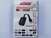 AREFUL Chromecast