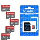 Sd Card Gb Ultra Micro SD 128GB 32GB 64GB 32GB 16G 4GB Micro SD Card SD/TF Flash Card Memory Card 32 64 128 Gb MicroSD For Phone