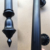 NEW design Exterior door pull handles for commercial door