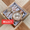 MK6307