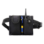 Tools Holster Tools Holster Heavy Duty 600D Polyester Men Work Waist Apron Tools Holster