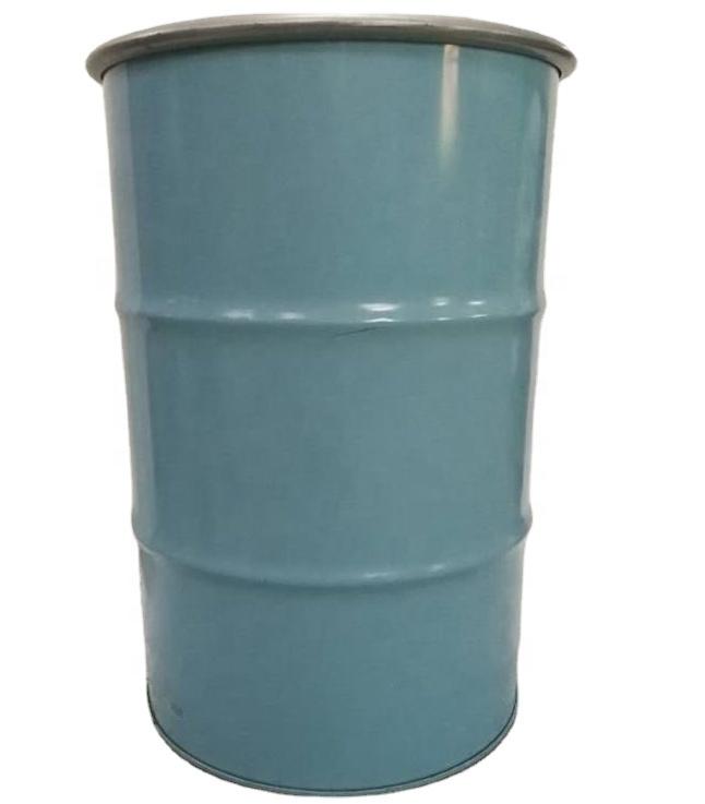YC-201-300000cs Yi Chang Силиконовое смазочное масло с высокой вязкостью, средство для снятия форм, водонепроницаемое покрытие и демпфирующая смазка