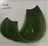 10.02 Green Mix