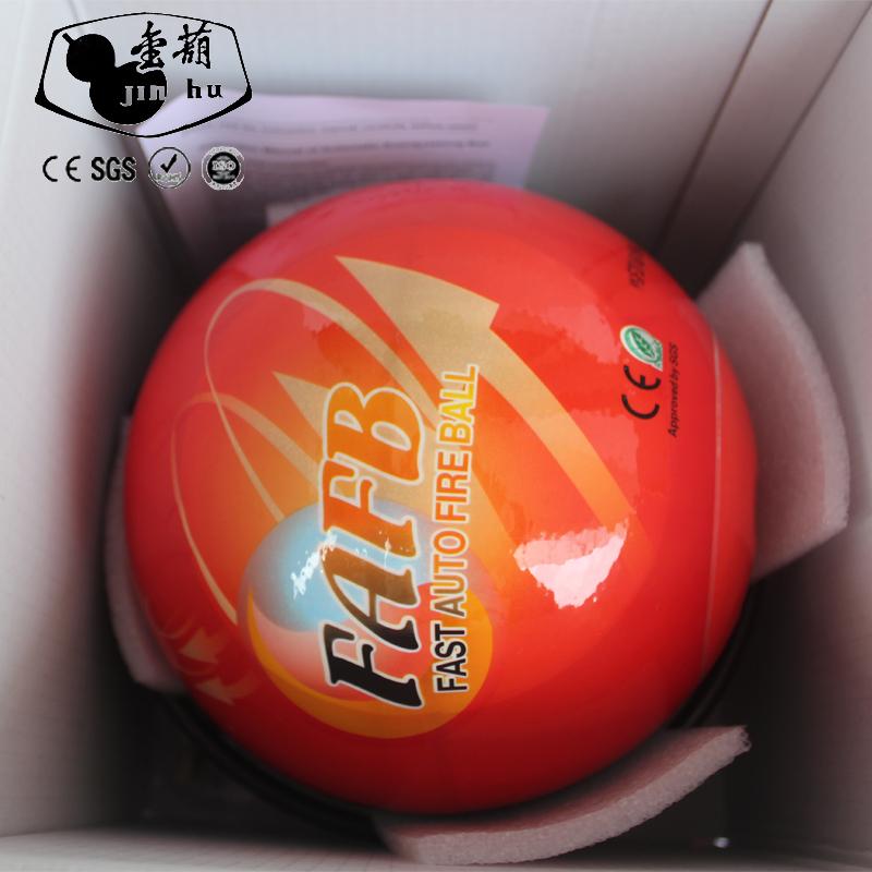 0,5 кг 1,3 кг и 4 кг 90% сухой порошок Огнетушитель шар