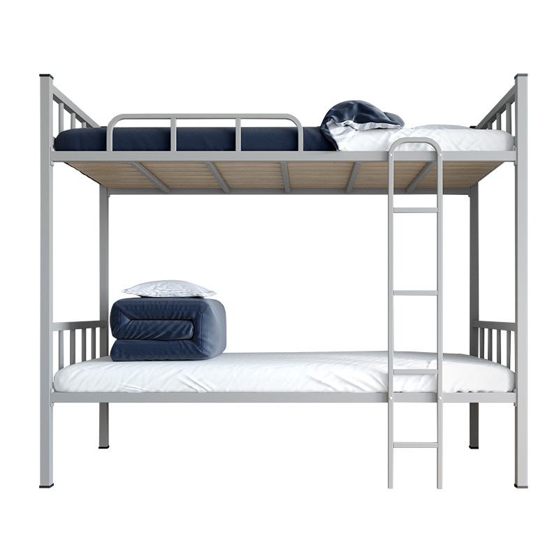 Cheap Metal Military Used Bunk Bed For Sale Buy Military Used Bunk Bed Bunk Bed Military Bunk Bed Product On Alibaba Com