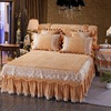 Bed skirt Color 11