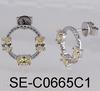 SE-C0665C1