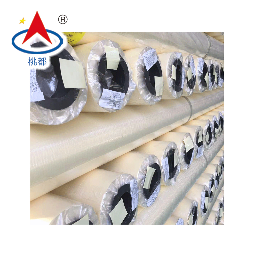 PVC coated tarpaulin fabric / fish tank tarpaulin for pvc tarpaulin fish pond / fish tank