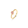 R1129:Gold+pink