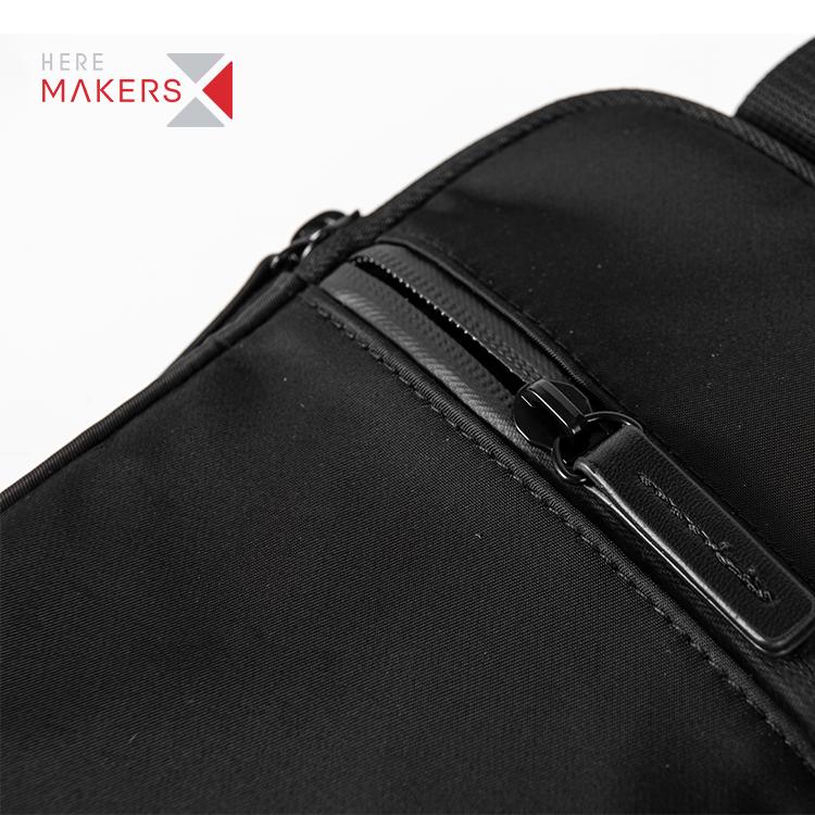 Фабричная рекламная водонепроницаемая сумка через плечо для женщин и мужчин, сумка-мессенджер через плечо для дам