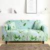 sofa cover 27