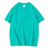 Aqua green 95C