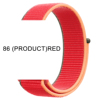 86 (PRODUCT)RED