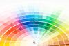 Oem kleuren