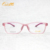 2020 fashion design wholesale toddler eyewear tr kids glasses frames