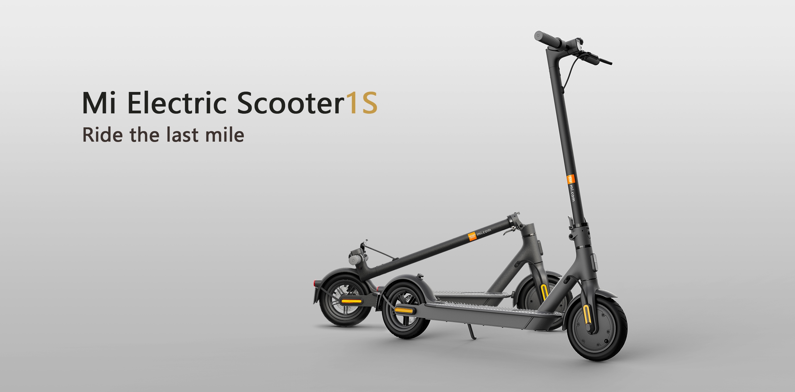 XIAOMI MI Electric S1 Mijia Original Mija Essential Pro 2 M365 Patinete Electrico E-scooter Xiaomi Scooter 1s