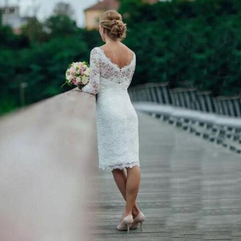 2016 Eng Sexy Frauen Kurze Sixe Weiss Arabe Hochzeit Party Kleider Fur Braute Buy Engen Sexy Kurzen Hochzeit Kleider Hochzeit Kleider Fur Kurze Braute Frauen Hochzeit Party Kleid Product On Alibaba Com
