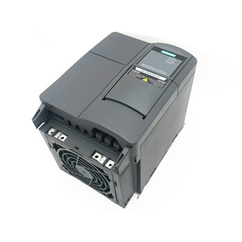 2711p-rn6 plc in stock factory ex-factory price