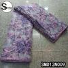 SMD12N00902