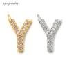 Gold or Sliver-Y