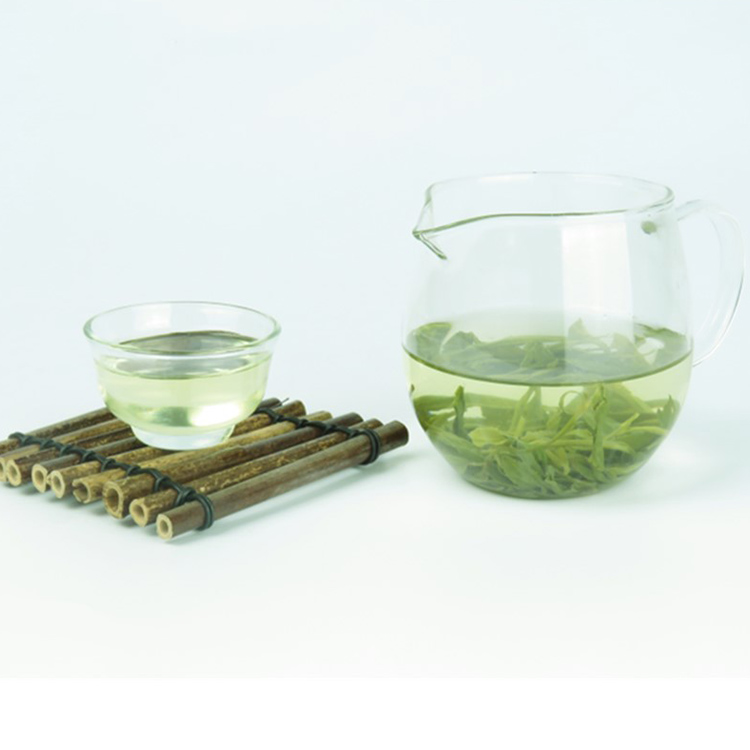 Factory directly supply price loose green chinese tea wholesale - 4uTea | 4uTea.com