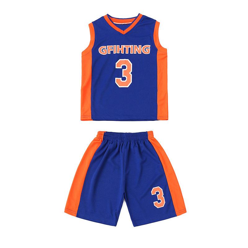 toddler basketball jersey