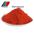 2020 New Arrivals 100% Pure 100 ASTA Chilli Powder