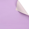 031 Light Pink+Lilac