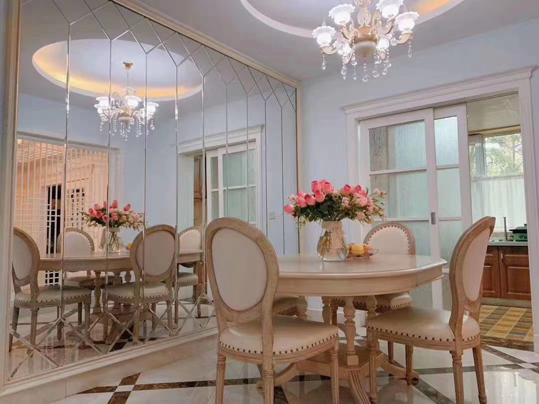 Decorative Wall Glass Mirror For Sale For Living Room Hotel Decoration Diy Buy Decorative Mirror Glass Mirror Wall Glass Mirror Hotel Wall Mirror Product On Alibaba Com