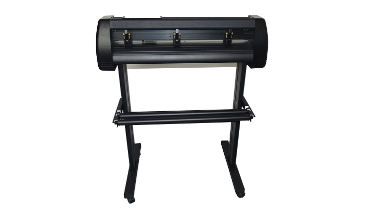 Заводская цена, плоттер 28 дюймов 720 мм