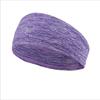 Striped Purple