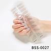 BSS-0027