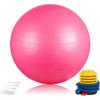 55cm-Pink