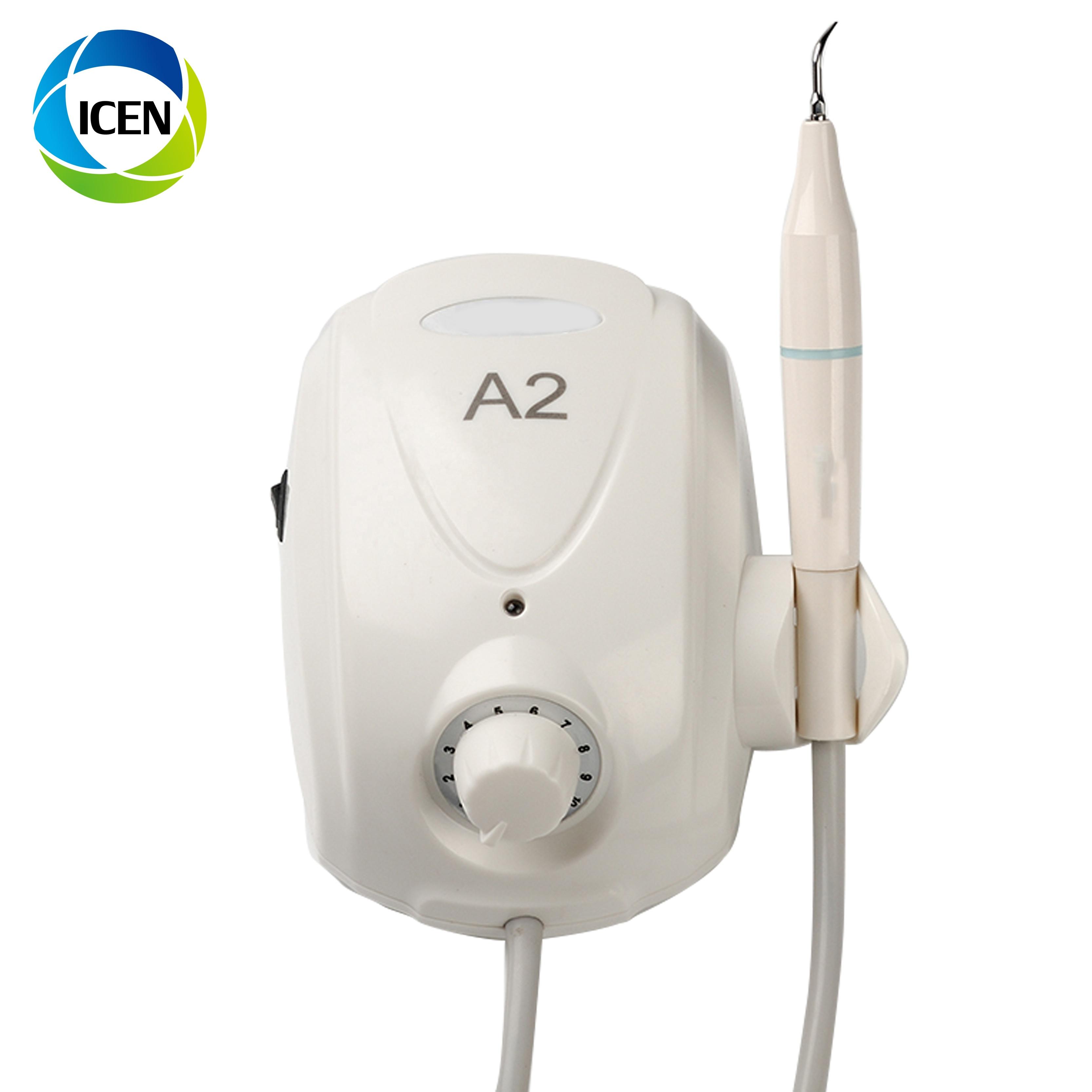 IN-MA2 Clinic, стоматологический магнитострикционный Ультразвуковой скалер, цена