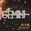 GEMNI(gold or silver leave message)