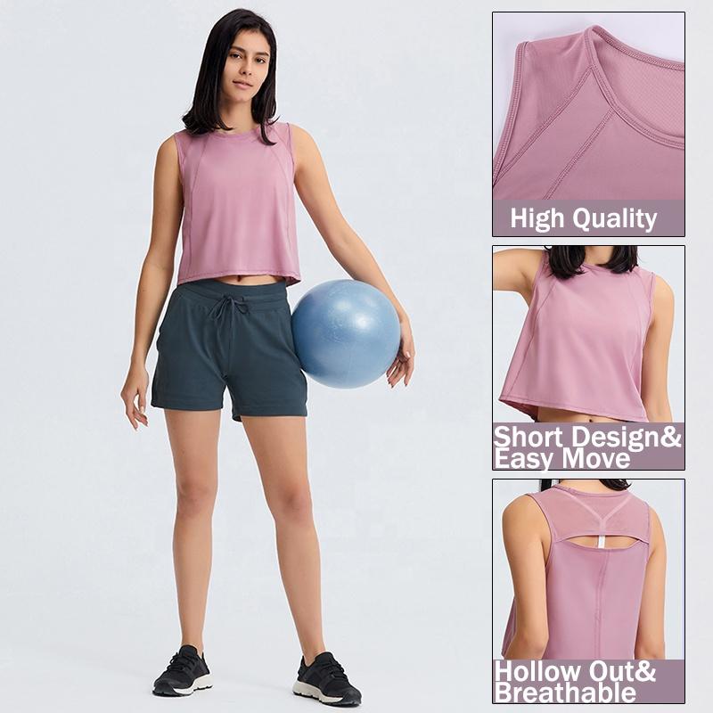 Высокое качество борцовка качество Mvg очки мышцы Женская тренировочная майка подходят для занятий фитнесом, есть большие размеры для женщин топ на бретелях