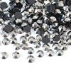 25 Hematite