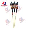 D50 Rocket Fireworks