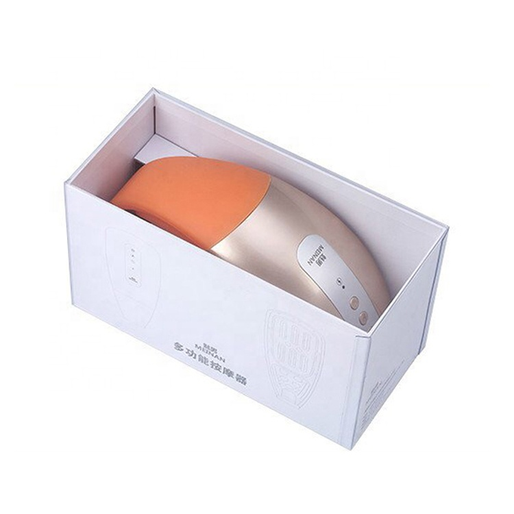 High Quality Prostatic Massage Instrument To Treat Prostate Disease