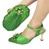 SAB 4378-2 green