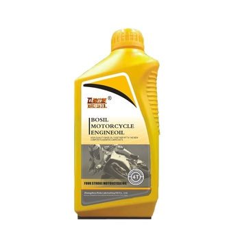 wholesale 4T yamaha 20w40 sae 40 motor bike sf 1L motorcycle engine oil