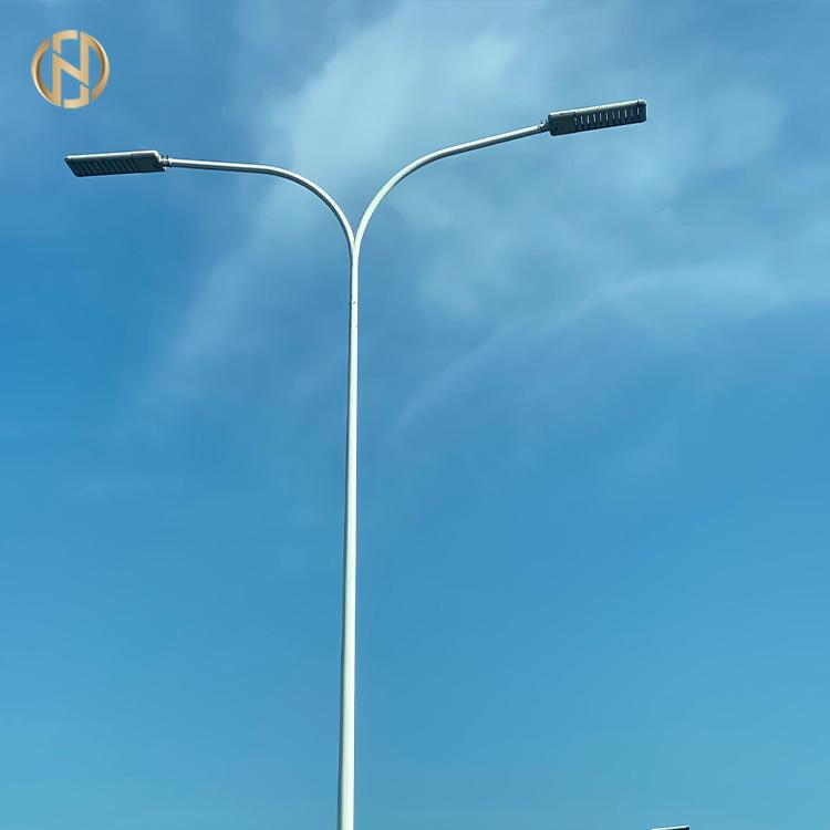 Die Casting Lampu Taman Led Aluminium Lampu Jalan Harga Tiang Baja Energi Surya Buy Lampu Taman Led Solar Power Energi Tiang Lampu Jalan Lampu Jalan Tenaga Surya Desain Tiang Product On Alibaba Com