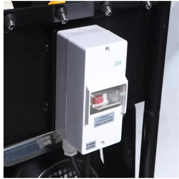 Professional Car Washing Equipments Wash Pressure Washer Power Tools
