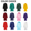 12 colors available