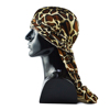 #5 leopard 2
