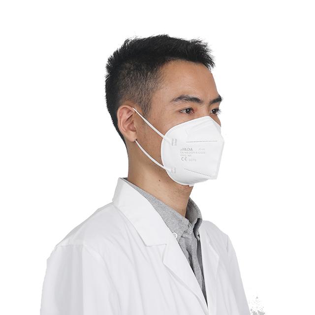 Good Wholesale Cheap Superb Craftsmanship Breathable Cheap Face Mask - KingCare | KingCare.net