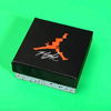 Big shoe box-05