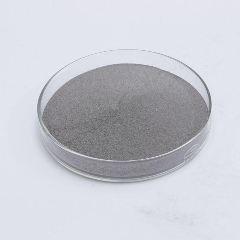 High purity iron powder Fe99.99% medical superfine heated iron powder