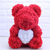 발렌타인 선물 17