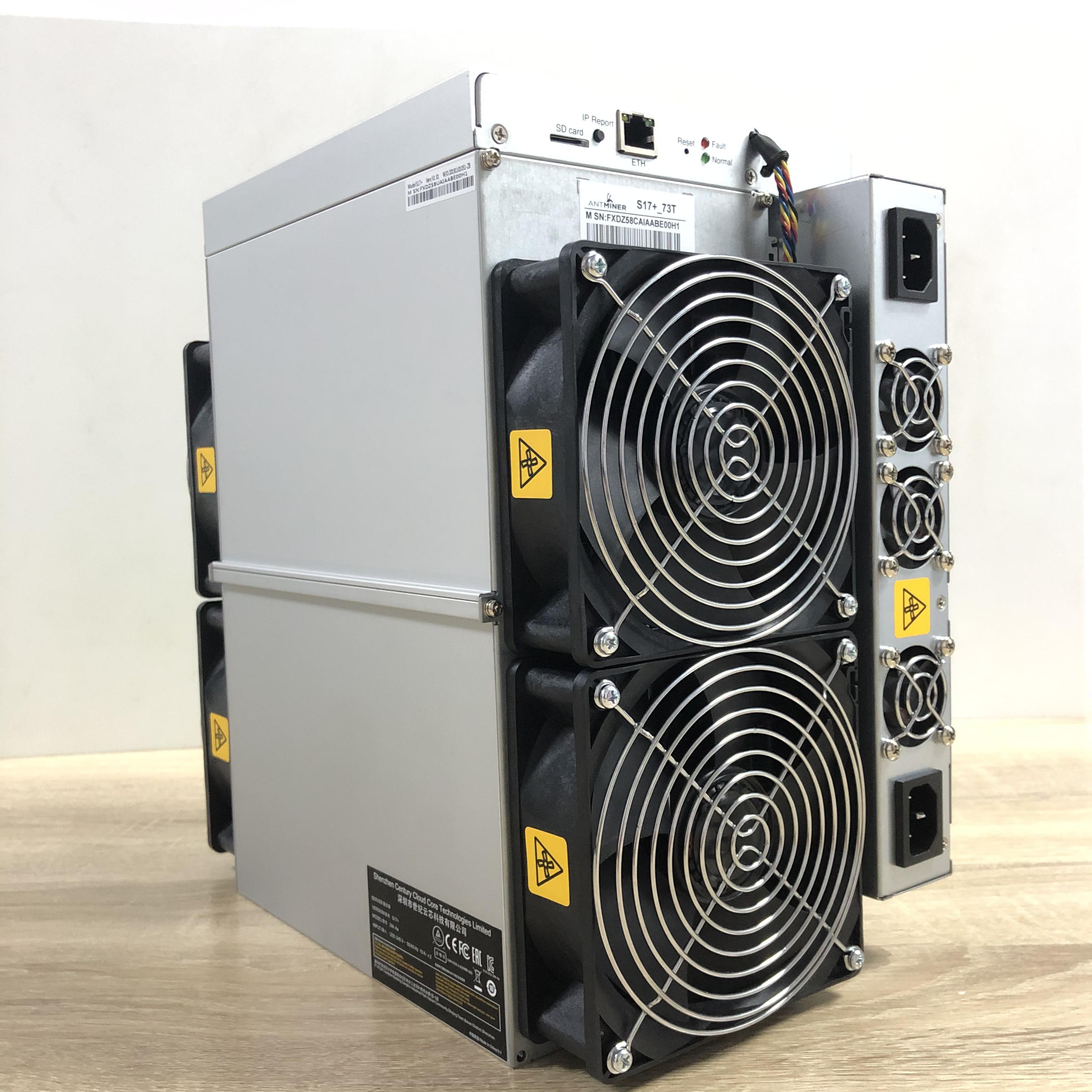 a buon mercato bitcoin minatore asic